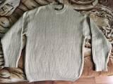 Чоловічий одяг Светри, ціна 100 Грн., Фото
