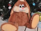 Іграшки М'які іграшки, ціна 270 Грн., Фото