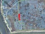 Земля і ділянки Хмельницька область, ціна 280000 Грн., Фото