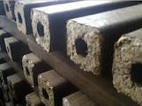 Дрова, брикети, гранули Брикети, ціна 3200 Грн., Фото