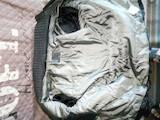 Чоловічий одяг Куртки, ціна 2800 Грн., Фото