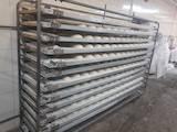 Обладнання, виробництво,  Виробництва Хлібопекарні, ціна 30000 Грн., Фото