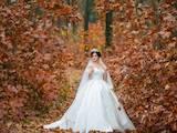 Жіночий одяг Весільні сукні та аксесуари, ціна 17000 Грн., Фото