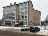 Квартири Харківська область, ціна 800000 Грн., Фото