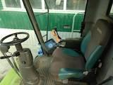 Сільгосптехніка Комбайни, ціна 55000 Грн., Фото