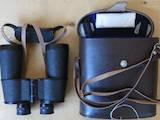 Фото й оптика Біноклі, телескопи, ціна 5000 Грн., Фото