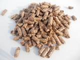 Дрова, брикети, гранули Гранули, ціна 3450 Грн., Фото