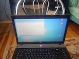 Компьютеры, оргтехника,  Компьютеры Ноутбуки и портативные, цена 2100 Грн., Фото
