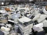 Компьютеры, оргтехника,  Ремонт и обслуживание Ремонт ноутбуков, цена 200 Грн., Фото