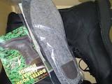 Взуття,  Чоловіче взуття Черевики, ціна 1350 Грн., Фото