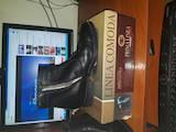 Взуття,  Чоловіче взуття Черевики, ціна 500 Грн., Фото