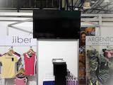 Телевизоры LCD, цена 383 Грн., Фото