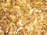 Продовольство Інші продукти харчування, ціна 120 Грн./кг., Фото