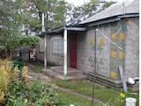Дачі та городи Київська область, ціна 23000 Грн., Фото