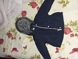 Дитячий одяг, взуття Куртки, дублянки, ціна 140 Грн., Фото