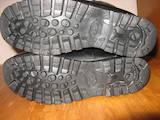 Взуття,  Чоловіче взуття Черевики, ціна 2000 Грн., Фото