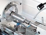 Інструмент і техніка Промислове обладнання, ціна 235000 Грн., Фото