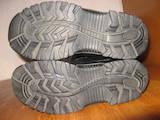 Взуття,  Чоловіче взуття Черевики, ціна 900 Грн., Фото