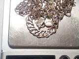 Коштовності, прикраси Ланцюжки, ціна 900 Грн., Фото