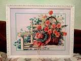 Продається картина вишита чешським бісер. c640a8f943ce5