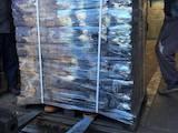 Дрова, брикети, гранули Брикети, ціна 1800 Грн., Фото