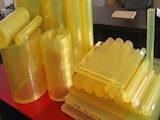 Обладнання, виробництво,  Виробництва Сировина і матеріали, ціна 220 Грн., Фото