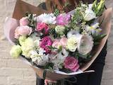 Курсы, образование Курсы флористов, цена 3200 Грн., Фото