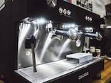 Побутова техніка,  Кухонная техника Чайники, кавоварки, Фото