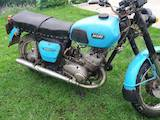 Мотоциклы Иж, цена 3000 Грн., Фото