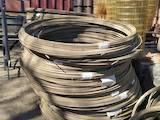 Будматеріали Арматура, металоконструкції, ціна 5 Грн., Фото