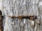 Обладнання, виробництво,  Виробництва Сировина і матеріали, ціна 7 Грн., Фото