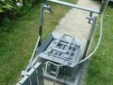 Інструмент і техніка Будівельний інструмент, ціна 5200 Грн., Фото