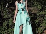 Жіночий одяг Вечірні, бальні плаття, Фото
