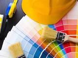 Строительные работы,  Отделочные, внутренние работы Работы по регипсу, Фото