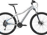 Велосипеди Гірські, ціна 9000 Грн., Фото