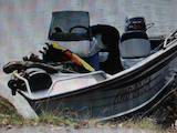Лодки для рыбалки, цена 150000 Грн., Фото