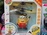 Іграшки Електронні іграшки, ціна 278 Грн., Фото