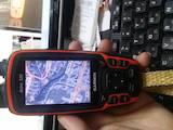 GPS, SAT пристрої GPS карти, ціна 500 Грн., Фото