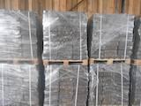 Дрова, брикети, гранули Брикети, ціна 3400 Грн., Фото