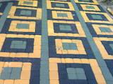 Будівельні роботи,  Будівельні роботи Укладання дорожньої плитки, ціна 100 Грн./m2, Фото