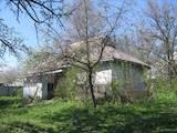 Будинки, господарства Київська область, ціна 60000 Грн., Фото