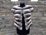 Жіночий одяг Шуби, ціна 28000 Грн., Фото