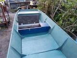 Човни моторні, ціна 24000 Грн., Фото