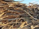 Дрова, брикети, гранули Дрова, ціна 220 Грн., Фото