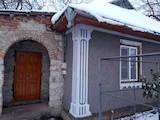 Будинки, господарства Вінницька область, ціна 380000 Грн., Фото
