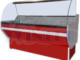 Інструмент і техніка Торгове обладнання, прилавки, вітрини, ціна 15200 Грн., Фото