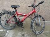 Велосипеди Комфортні, ціна 7500 Грн., Фото