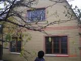 Будматеріали Брущатка, ціна 190 Грн., Фото