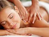 Здоров'я, краса,  Масажні послуги Класичний масаж, ціна 120 Грн., Фото
