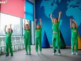 Гуртки, дітсадки, секції Дитячі садки, ціна 9000 Грн., Фото